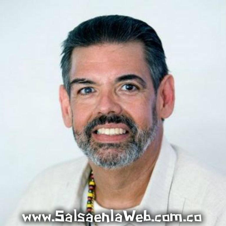 ► Pichie Pérez Se Retira de la Sonora Ponceña
