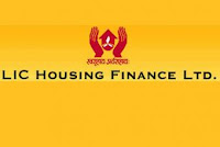 LIC Housing Finance To Rs 25,000 crore in FY13