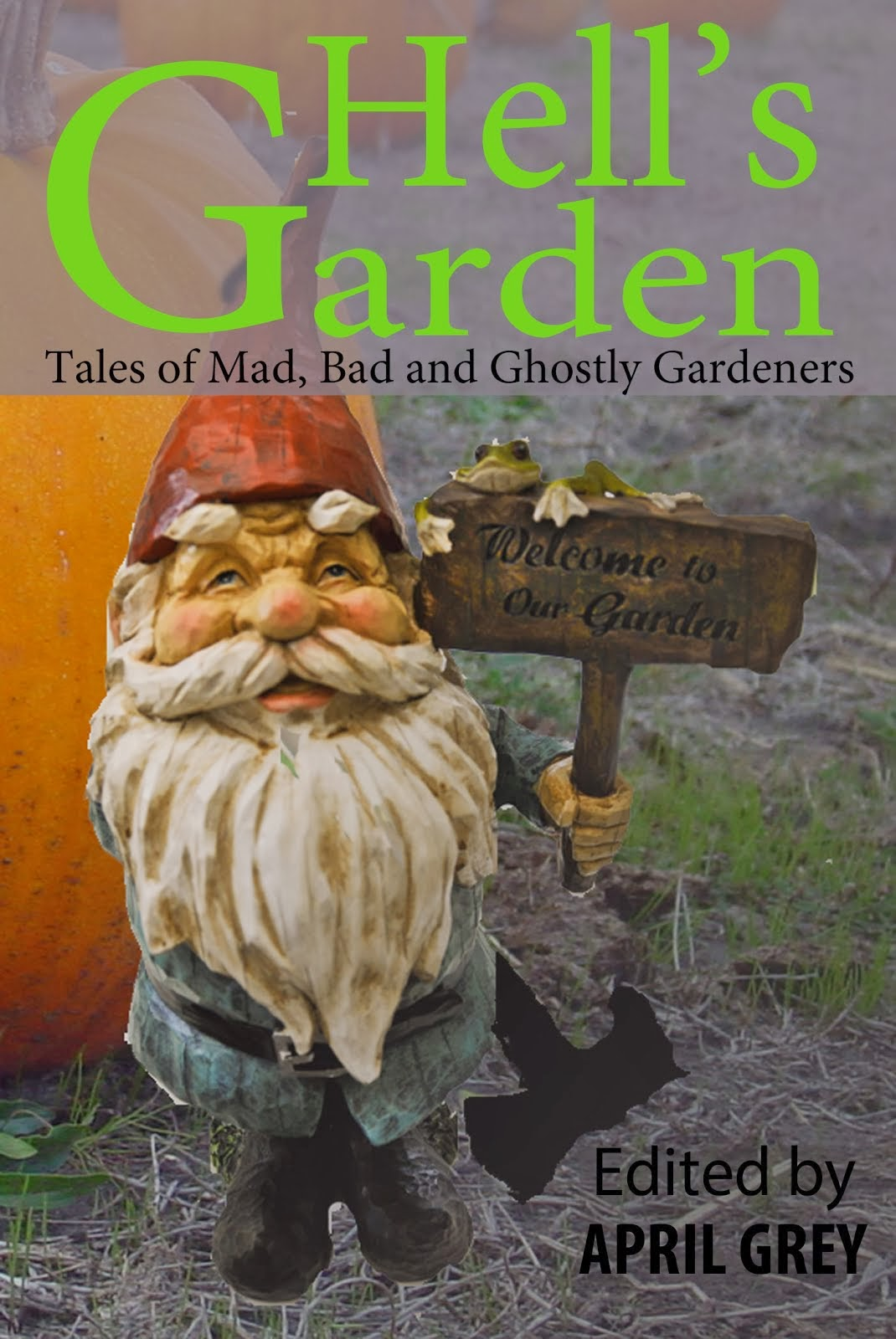 Go here for discounted and free April Grey fiction