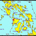Magnitude 5.7 earthquake shakes Antique, Iloilo, rest of Panay