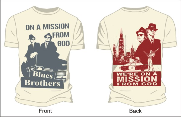 blues_brothers-blues_brothers_vector