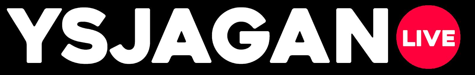Jaganism