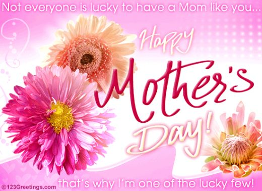 Happy Mothers Day 2012, Mother Day Wallpapers,Happy Mothers Day,Happy Mothers Day Wallpapers