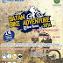 BATAM BIKE ADVENTURE