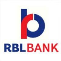 RBL Bank Recruitment 2015