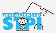 STPI Recruitment 2015