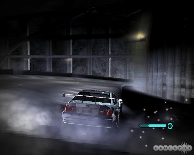 need for speed carbon download windows 7