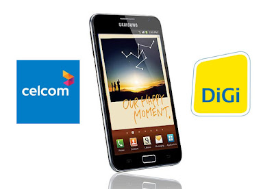Samsung-Galaxy-Note-Malaysia