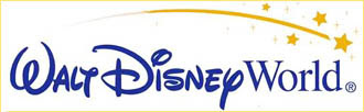 Información de Disney World