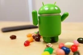 fitur tersembunyi android