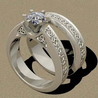 celtic jewelers/ celtic jewelry stores/ celtic engagement rings