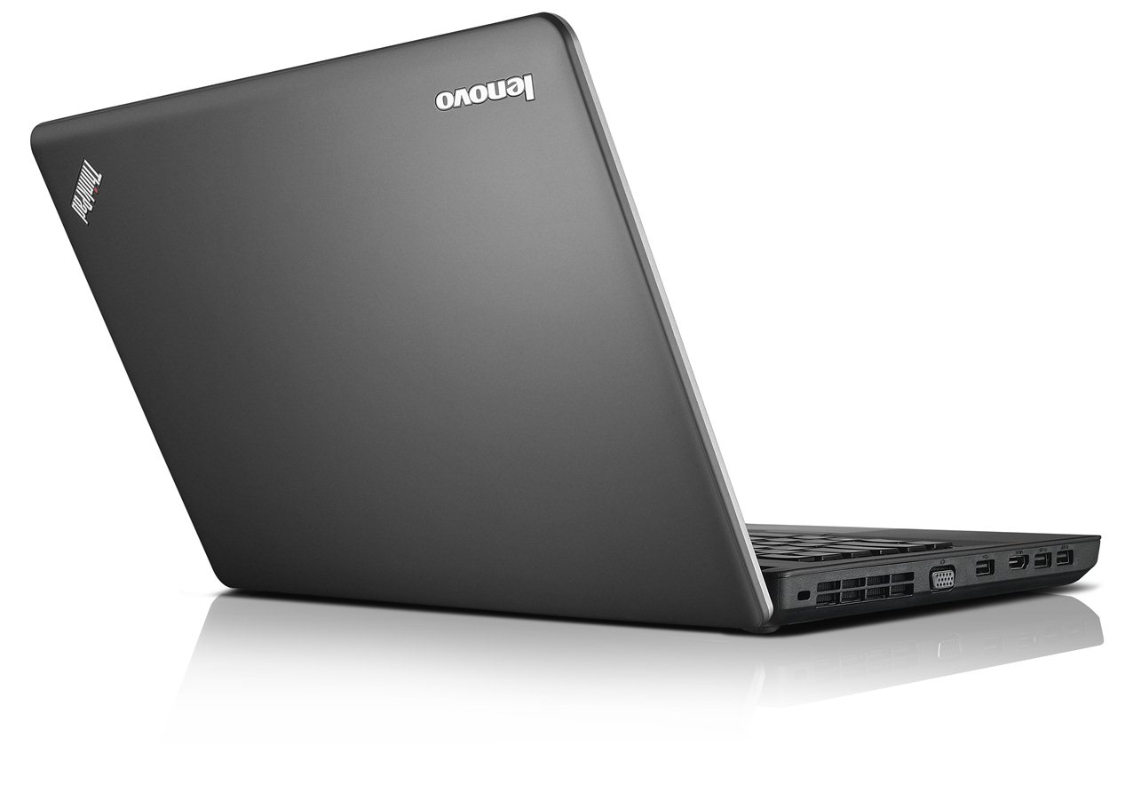 Lenovo E530 Wifi And Wireless Driver Download | Download Wireless