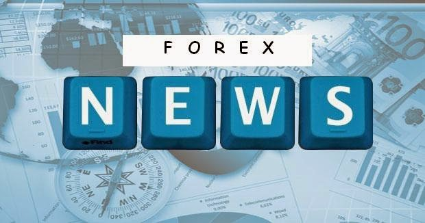 before make decition for trading we have to see the forex news