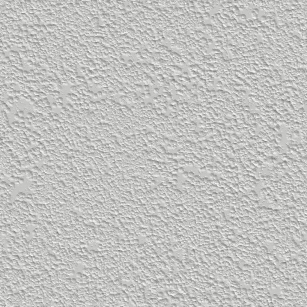 High Resolution Seamless Textures: Tileable Stucco Wall Texture #8