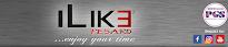 in collaborazione con ILIKE