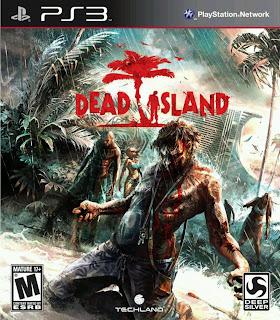 Dead island steam �����RU VPN