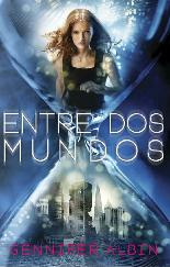 http://www.librosalfaguarajuvenil.com/es/libro/entre-dos-mundos-las-tejedoras-de-destinos-ii/
