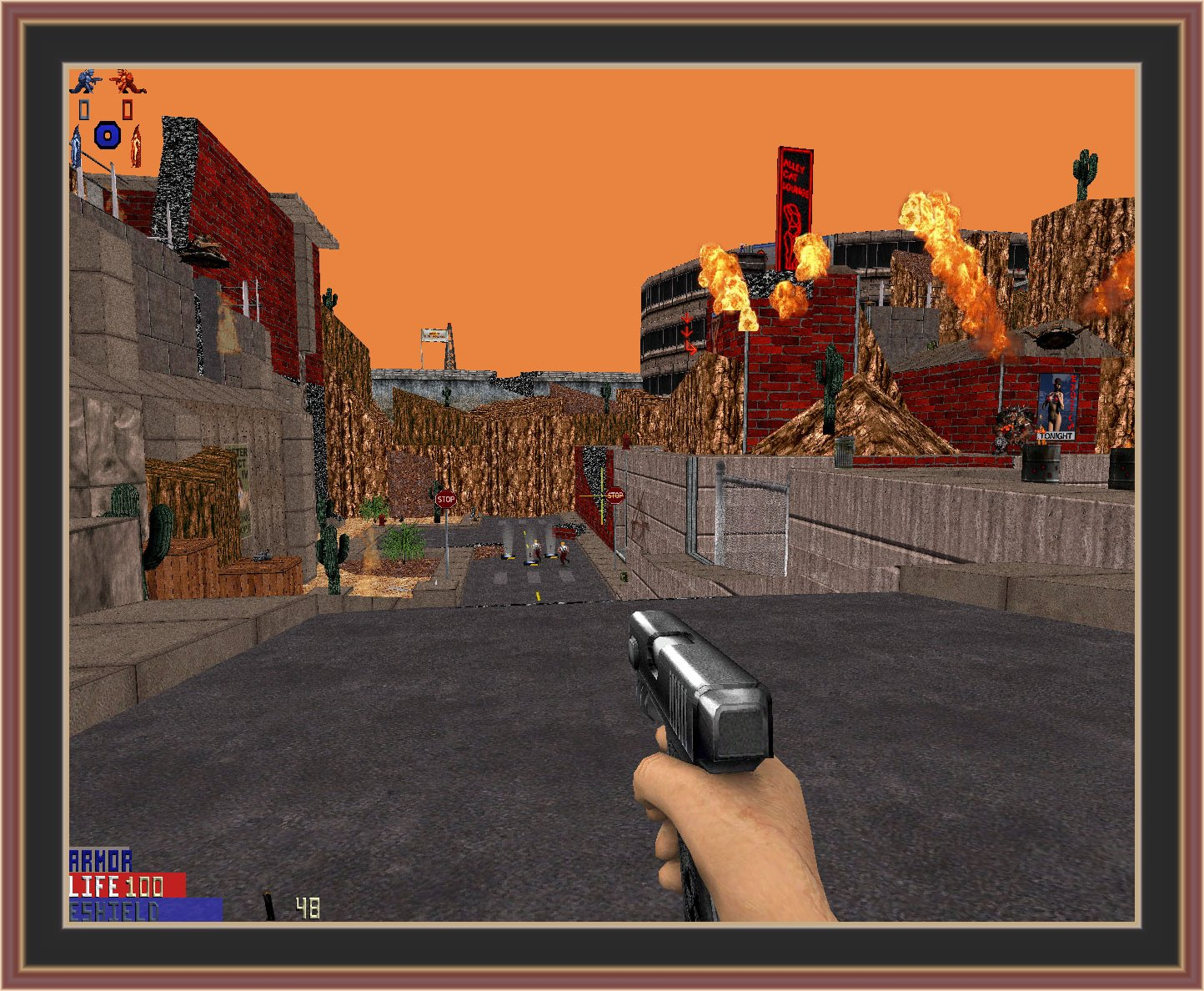 Duke Nukem 3d Free Download Full Version Pc Full Version