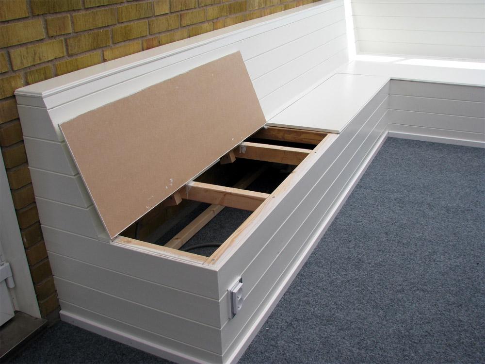 platsbyggd bänk ritning ~ agnesfrid  renoveringsblogg platsbyggda soffan i
