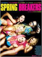 Assistir Spring Breakers – Garotas Perigosas 720p HD Blu-Ray Dublado