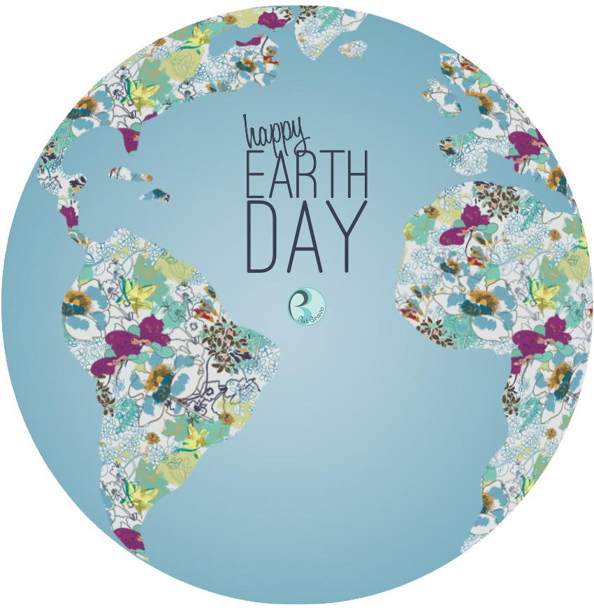 Image result for happy earth day