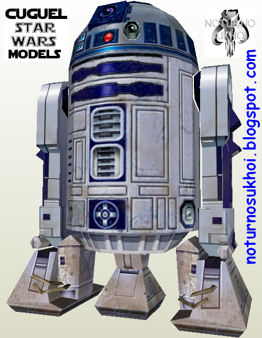 Star+Wars_R2-D2+full.PNG