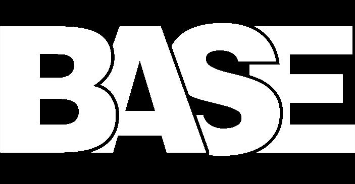 BASE_E