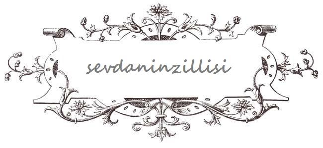 Sevdaninzillisi - Kozmetik Blogu