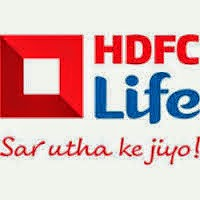 HDFC_Executive Trainee