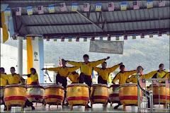 Hari Anugerah Kecemerlangan Pelajar 2014