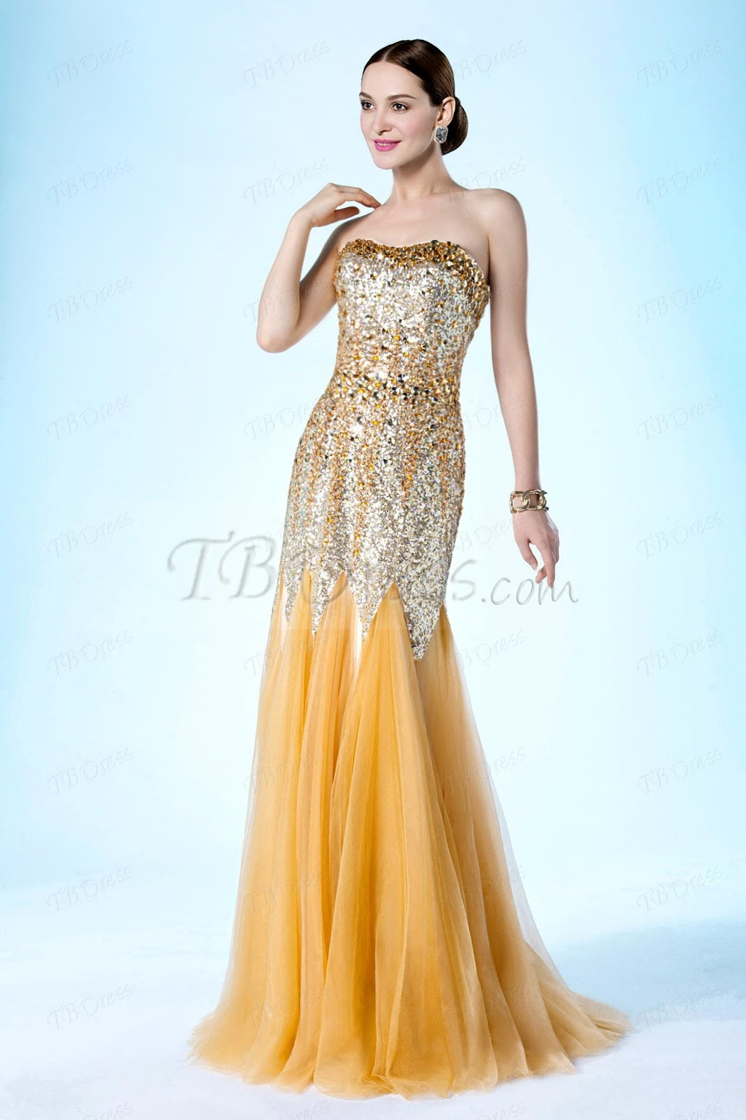 http://www.tbdress.com/product/Luxurious-Trumpet-Mermaid-Strapless-Sequins-And-Beading-Floor-Length-Evening-Prom-Dress-10770398.html