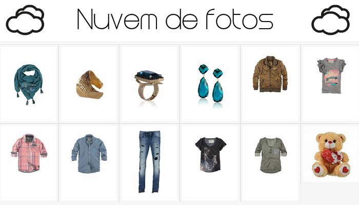 http://nuvemdefotos.com.br/