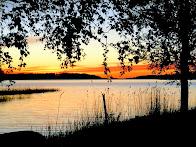 kaunis luonnon ihme