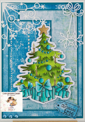 http://1.bp.blogspot.com/-lhFg_x2FQq0/VlbZzJUKR2I/AAAAAAAAD4U/9MZ21cTgobY/s400/Christmas%2BTree%2BWith%2BPresents-1.jpg
