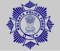Kolkata Police Constable Recruitment