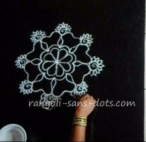 special-rangoli-step2.jpg