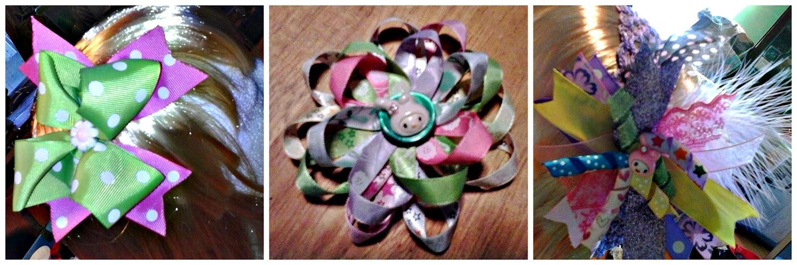 http://www.ebay.com/usr/judeskocki-kelly