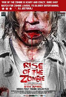 Baixar Rise of the Zombie