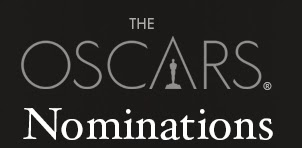 Oscars 2014 Nominees | 86th Academy Awards Nominations