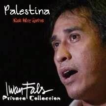 Download Lagu Terbaru Iwan Fals - Palestina