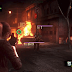 Resident Evil: Revelations 2 Complete Edition RePack