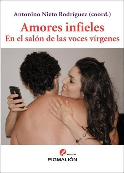 Amores infieles (2014)