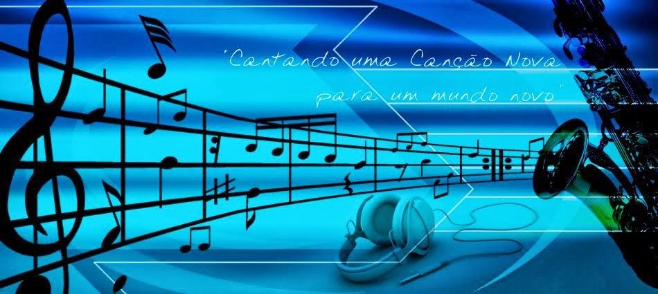 Equipe de Cânticos da Paróquia de São Sebastião - Florânia/RN