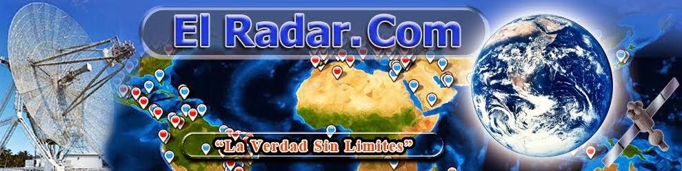 EL RADAR.COM