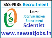 sss-nibe+recruitment