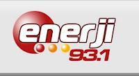 Enerji FM