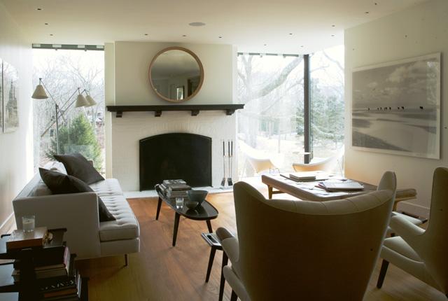 lulu belle design trendy tuesday. Black Bedroom Furniture Sets. Home Design Ideas