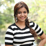 Swathi Photos at Bangaru Kodi Petta Movie Interview 38