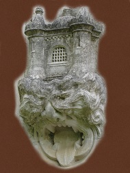Dos Fantasmas do Castelo às Aparições da Serra