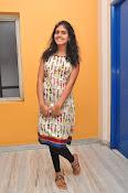 Kerintha fame Sukriti glamorous photos-thumbnail-9